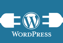 beste-wordpress-plugins