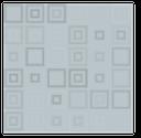 beste-wordpress-plugins-Broken-Link-Checker