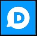 beste-wordpress-plugins-Disqus-Comment-System