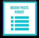 beste-wordpress-plugins-Recent-Posts-Widget-Extended