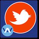 beste-wordpress-plugins-WP-to-Twitter
